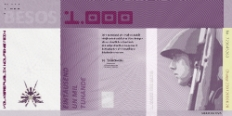 1000-Beso-Billet