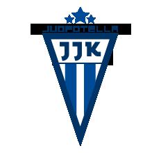 JJK Juopotella