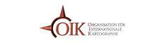 OIK-Rotz
