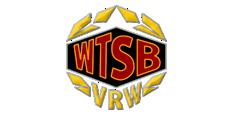WTSB-Logo